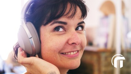 Marion teste le Sony WH-1000XM2 (test complet)