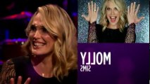 Hollywood Game Night S04 - Ep10 If It Ain't Burke, Don't... HD Watch