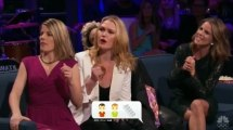 Hollywood Game Night S04 - Ep12 Oh Yes, It's LaDes Night HD Watch