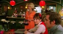 Pushing Daisies S02 - Ep10 The Norwegians HD Watch