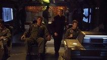 Stargate Sg-1 S10E09 Company Of Thieves