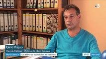 """DOCUMENT FRANCE 3. """"C'est de la torture morale"""" : les familles des victimes de Marc Dutroux scandalisées par sa """"lettre d'apaisement"""""""