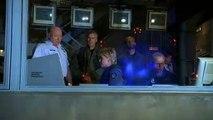 Stargate Sg-1 S05E20 The Sentinel