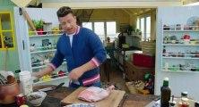 Jamie and Jimmyâs Friday Night Feast S05 - Ep07 Greg Davies, Kebab & Thai Curry HD Watch