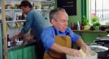 Jamie and Jimmyâs Friday Night Feast S05 - Ep08 Warwick Davis, Hog Roast & Honey HD Watch