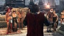 Assassin's Creed Brotherhood - Ep n°6 La mission la plus rageante !!! (29/08/2018 21:07)