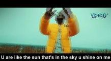 VBTV:  SKALES - FEEL GOOD - VIDEOSBANKTV - Video with lyrics