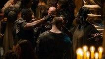 Beowulf Return To The Shieldlands S01E01