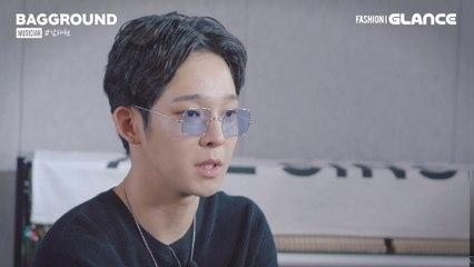 청춘을 노래하는 밴드 사우스클럽(South Club)의 프론트맨 남태현(Nam Tae Hyun) [백그라운드]