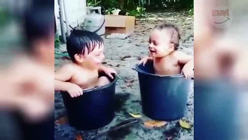 funny videos of babies #3