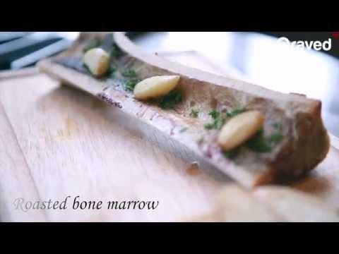 Great Food, Great Place: BOTTEGA RISTORANTE