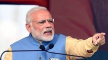 PM Modi advices BJP Workers, Stop Spreading dirt in Social Media' | Oneindia News