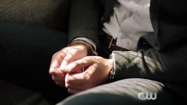 Riverdale - saison 3 - bande-annonce (VO)