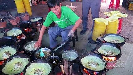 MIỀN TÂY - Khoai Lang Thang - ẩm thực, văn hóa, con người.
