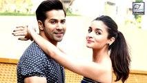 Why Varun Dhawan Will Never Take Relationship Advise From Alia Bhatt?