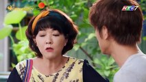 Ngôi sao khoai tây|tập 6 full: Huy Khánh rơi vào tình thế