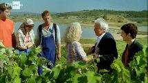 Le Sang de la vigne S5E2 FRENCH   Part 01
