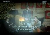 Tele Poils Ep10   FUR TV   Tele Poils   Fureur Brune