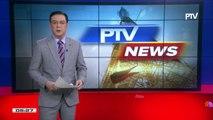 Palasyo, nilinaw ang pahayag ni Piñol ukol sa smuggled rice