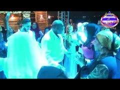 ابو العروسه يغنى بطل شقاوة حسن سم