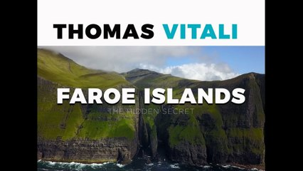 Faroe Islands - The hidden Secret