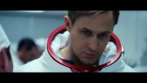 First Man - Official Trailer (Ryan Gosling is Neil Armstrong)