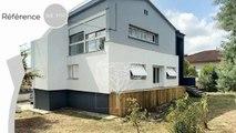 A vendre - Appartement - SAINT JEAN (31240) - 4 pièces - 100m²