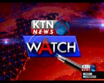 KTN NEWS Watch  (BELA)- 2nd September 2018