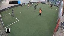 But de Equipe 1 (39-39) - Equipe 1 Vs Equipe 2 - 02/09/18 14:00 - Loisir Poissy - Poissy Soccer Park