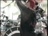 Coal Chamber - Loco (Live)