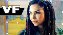 THE OUTPOST Bande Annonce VF