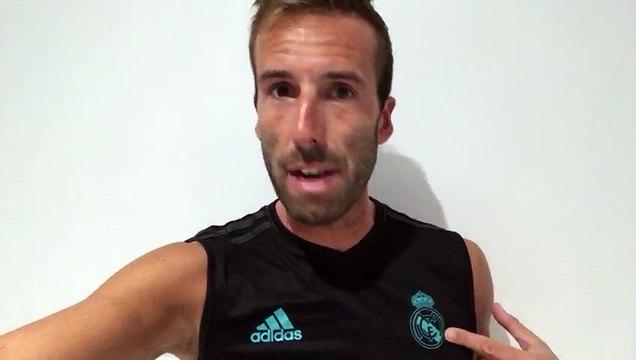 """Álvaro Ojeda: """"El Barsa tiene más opciones de jugar la Europa League que el Madrid de ganar la Champions"""""""