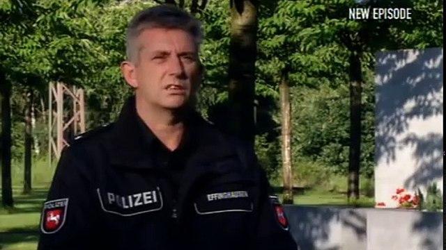 Stavební katastrofy 6 - Vlaky -dokument (www.Dokumenty.TV)