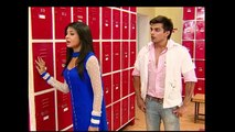 DMG - Ep  301 - Shashank is furious at Armaan - video dailymotion