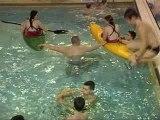 SRC Blois - Clip canoe