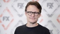 Quentin Tarantino Casts Australian Actor Damon Herriman As Charles Manson