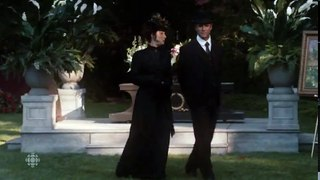 Murdoch Mysteries S10 Ep11 A Murdog Mystery HD Watch