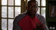 Psych S08 - Ep00 Special - Psych The Movie -. Part 02 HD Watch