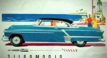 Rock 'n' Roll America Sweet Little Sixteen S01 - Ep01 Sweet Little Sixteen -. Part 02 HD Watch