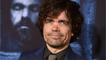 Peter Dinklage Responds To 'Whitewashing' Claims