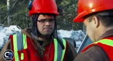 Extreme Loggers S02 - Ep03 The Final Push HD Watch