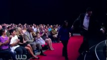 Masters Of Illusion S02 - Ep13 Separating Mind, Body and Spirit HD Watch