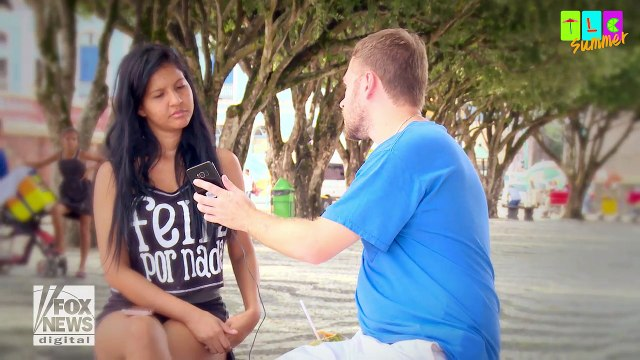 '90 Day Fiance: Before the 90 Days' Karine and Paul address relationship woes