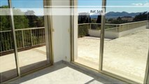 A vendre - Appartement - Cannes (06400) - 3 pièces - 80m²