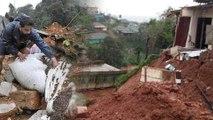 ಕೊಡಗು ಪ್ರವಾಹ : ಕೇಂದ್ರದಿಂದ ನೆರವು ಕೇಳಿದ ರಾಜ್ಯ ಸರ್ಕಾರ  | Oneindia Kannada