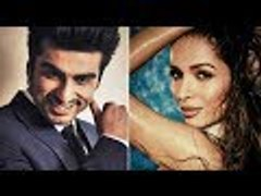 Malaika Arora And Arjun Kapoor To Confirm Their Relationship