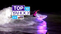 TOP 10 N°47 EXTREME SPORT - BEST OF THE WEEK - Riders Match