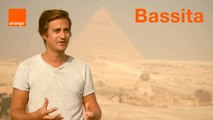 Bassita - Start-up Stories season 2