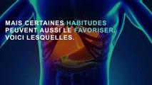 Cancer du foie : 3 facteurs de risque