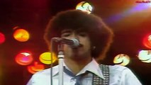 Thin Lizzy - The Boys Are Back In Town (Sydney Opera House, Live)